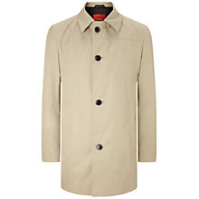 Buy HUGO by Hugo Boss Mac, Medium Beige Online at johnlewis.com