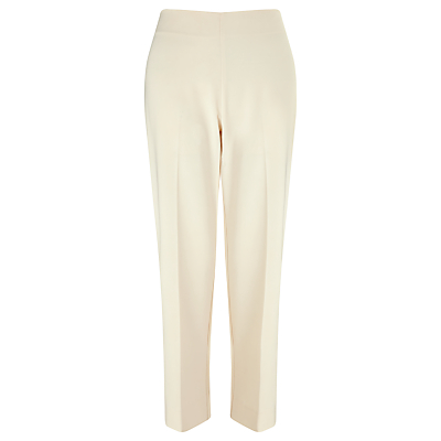 Samsoe & Samsoe Baya Trousers, Turtle Dove