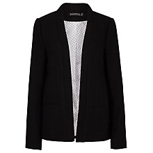 Buy Sugarhill Boutique Spring Blazer Online at johnlewis.com