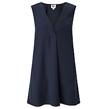 Buy Kin by John Lewis Trapeze Tunic Top Online at johnlewis.com
