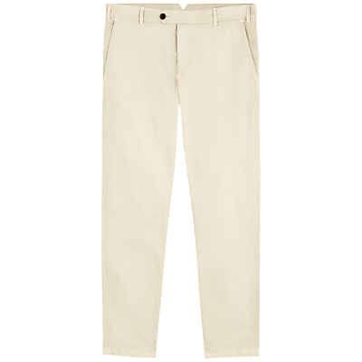 Image of Jaeger Casual Chinos, Beige