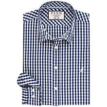 Buy Thomas Pink Evenson Shirt Online at johnlewis.com