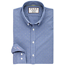 Buy Thomas Pink Eastall Shirt Online at johnlewis.com