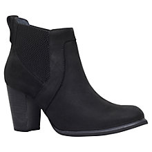 Buy UGG Cobie Block Heeled Ankle Boots Online at johnlewis.com