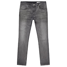 Buy Selected Homme Mario Jeans Online at johnlewis.com