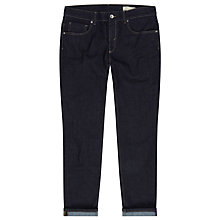 Buy Selected Homme Mario Slim Jeans Online at johnlewis.com