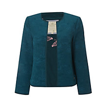 Buy White Stuff Lotus Jacket Online at johnlewis.com