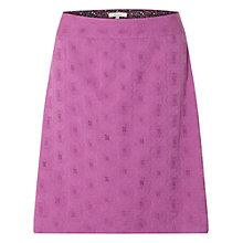 Buy White Stuff Spiral Skirt Online at johnlewis.com