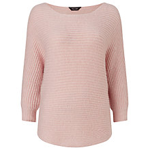 Buy Phase Eight Elaina Jumper Online at johnlewis.com