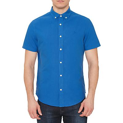 Image of Original Penguin Basic Oxford Shirt