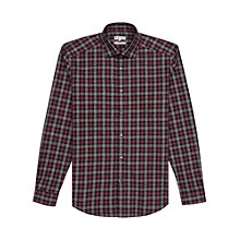 Buy Reiss Yves Shirt Online at johnlewis.com