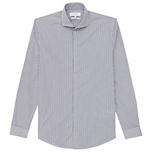 Buy Reiss Sommer Stripe Shirt Online at johnlewis.com