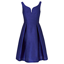 Buy Coast Giuglia Dress Online at johnlewis.com