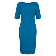 Buy Hobbs Megan Dress Online at johnlewis.com