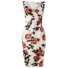 Buy Phase Eight Gilly Rose Dress, Multi Online at johnlewis.com