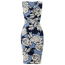 Buy Phase Eight Dahlia Dress, Multi Online at johnlewis.com