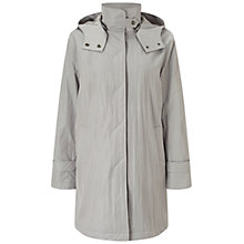 Buy Four Seasons Caban Raincoat Online at johnlewis.com