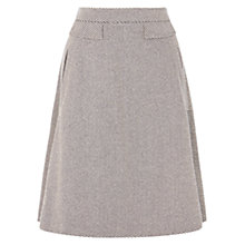 Buy Karen Millen Item Full Skirt, Multi Online at johnlewis.com