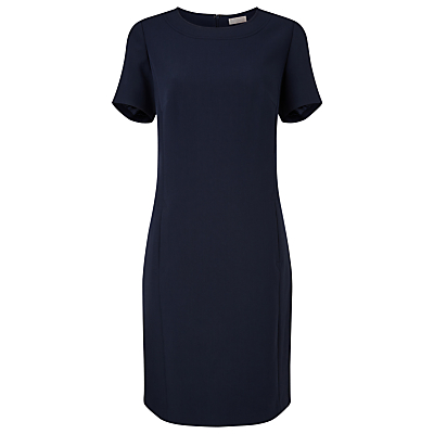 Windsmoor By Paul Costelloe York Dress