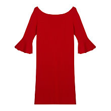 Buy Gerard Darel Calisi Dress Online at johnlewis.com