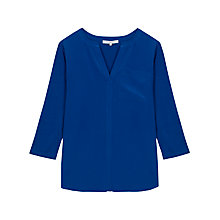Buy Gerard Darel Ceane Blouse Online at johnlewis.com