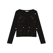 Buy Gerard Darel Caline Cardigan Online at johnlewis.com