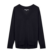 Buy Gerard Darel Carlotta Jumper Online at johnlewis.com