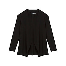 Buy Gerard Darel Cassius Knitted Jacket Online at johnlewis.com
