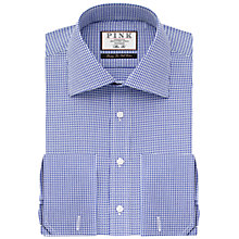 Buy Thomas Pink Lockwood Slim Fit Shirt Online at johnlewis.com