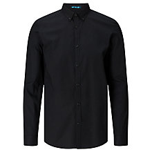 Buy Kin by John Lewis Stretch Shirt Online at johnlewis.com