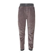 Buy John Lewis Boys' Pull On Cord Trousers Online at johnlewis.com