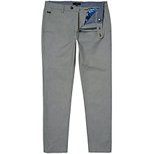 Buy Ted Baker Buggles Oxford Trousers Online at johnlewis.com