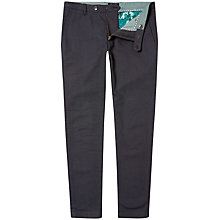 Buy Ted Baker Tegatin Trousers Online at johnlewis.com