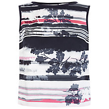 Buy Fenn Wright Manson Gainsborough Top, Print/Multi Online at johnlewis.com