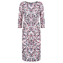 Buy Fenn Wright Manson Da Vinci Dress, Multi Online at johnlewis.com