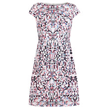 Buy Fenn Wright Manson Hockney Dress, Multi Online at johnlewis.com
