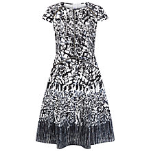 Buy Fenn Wright Manson Hogarth Dress, Print Online at johnlewis.com