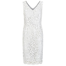Buy Fenn Wright Manson Chagall Dress Online at johnlewis.com