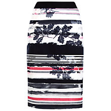 Buy Fenn Wright Manson Gainsborough Skirt, Print/Multi Online at johnlewis.com