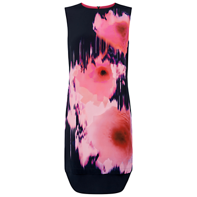 Damsel in a dress Aiva Dress, Print