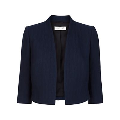 Damsel in a Dress SJP Jacket, Blue