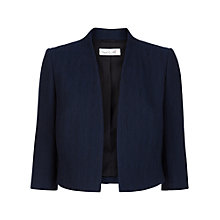 Buy Damsel in a Dress SJP Jacket, Blue Online at johnlewis.com