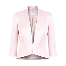 Buy Fenn Wright Manson Renoir Jacket, Pink Online at johnlewis.com