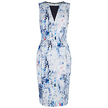 Buy Damsel in a dress Buonarelli Dress, Print Online at johnlewis.com