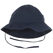 Buy Polarn O. Pyret Baby UV Sun Hat Online at johnlewis.com