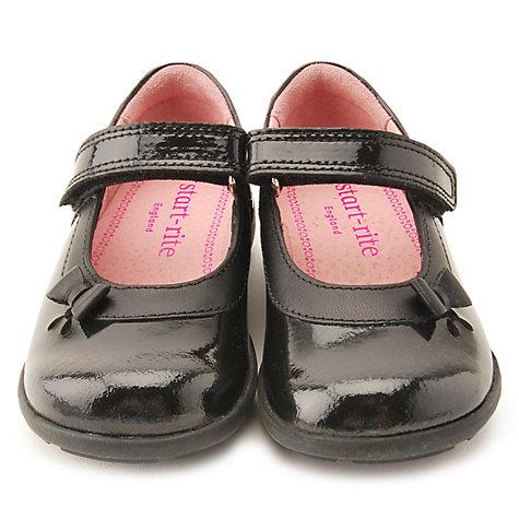 Buy Start Rite Shoes Australia
