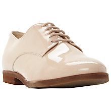 Buy Dune Faboux Brogues Online at johnlewis.com
