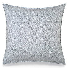Buy Calvin Klein Afton Dover Square Pillowcase Online at johnlewis.com
