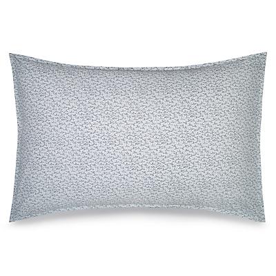Calvin Klein Afton Dover Standard Pillowcase