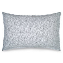 Buy Calvin Klein Afton Dover Standard Pillowcase Online at johnlewis.com